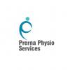 Pranam Wellness Centre