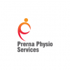 Prerna Physio Services in Parnaam Hospital