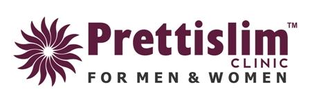 Prettislim Health Clinic