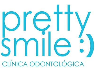 Pretty Smile