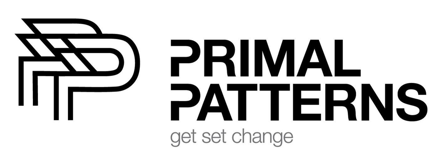 Primal Patterns Holistic Fitness Studio