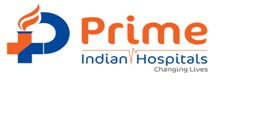 Prime Indian Hospitals
