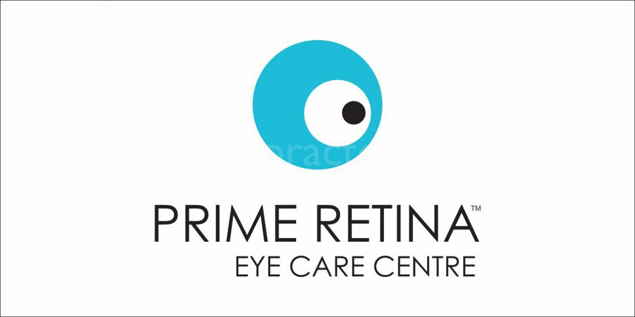 Prime Retina Eye Care Centre
