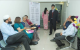 Primecare Multispecialty Clinic - Image 2