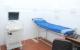Primecare Multispecialty Clinic - Image 4