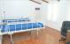 Primecare Multispecialty Clinic - Image 5