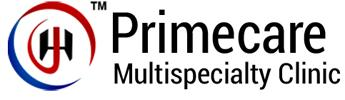 Primecare Multispecialty Clinic