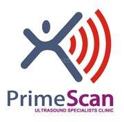 Primescan Ultrasound Clinic