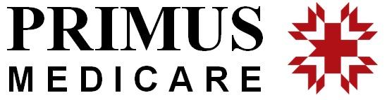 Primus Medicare