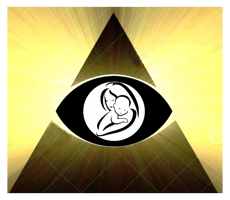 Prism Eye and Maternity Clinic