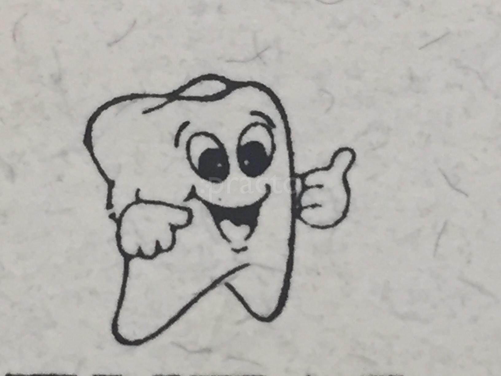 Priya Dental Clinic