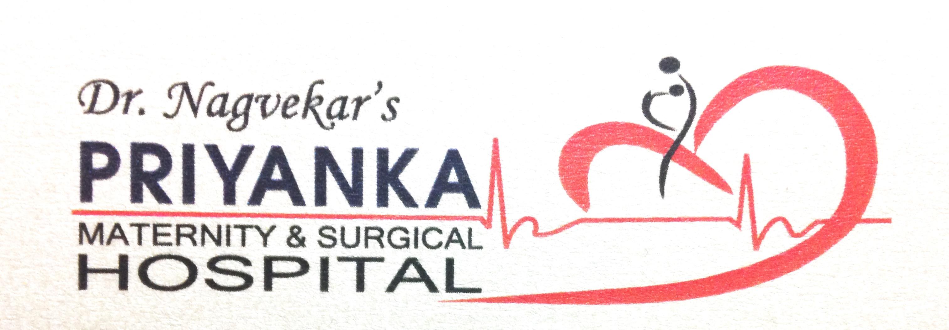 Priyanka Maternity And Surgicals