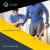 Pro Physio - My Medicare - Image 1