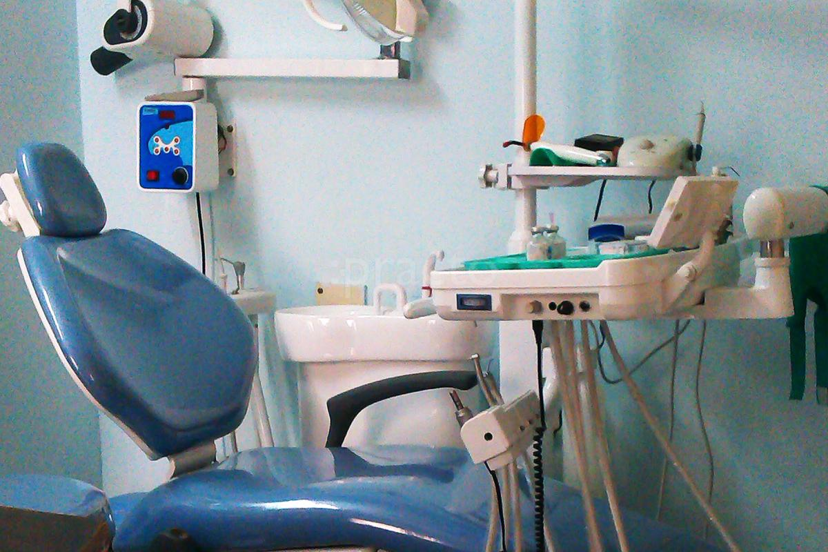 doctors in gurgaon sector gurgaon book appointment online doctors in gurgaon sector 16 gurgaon book appointment online view fees recommendations page 165 practo