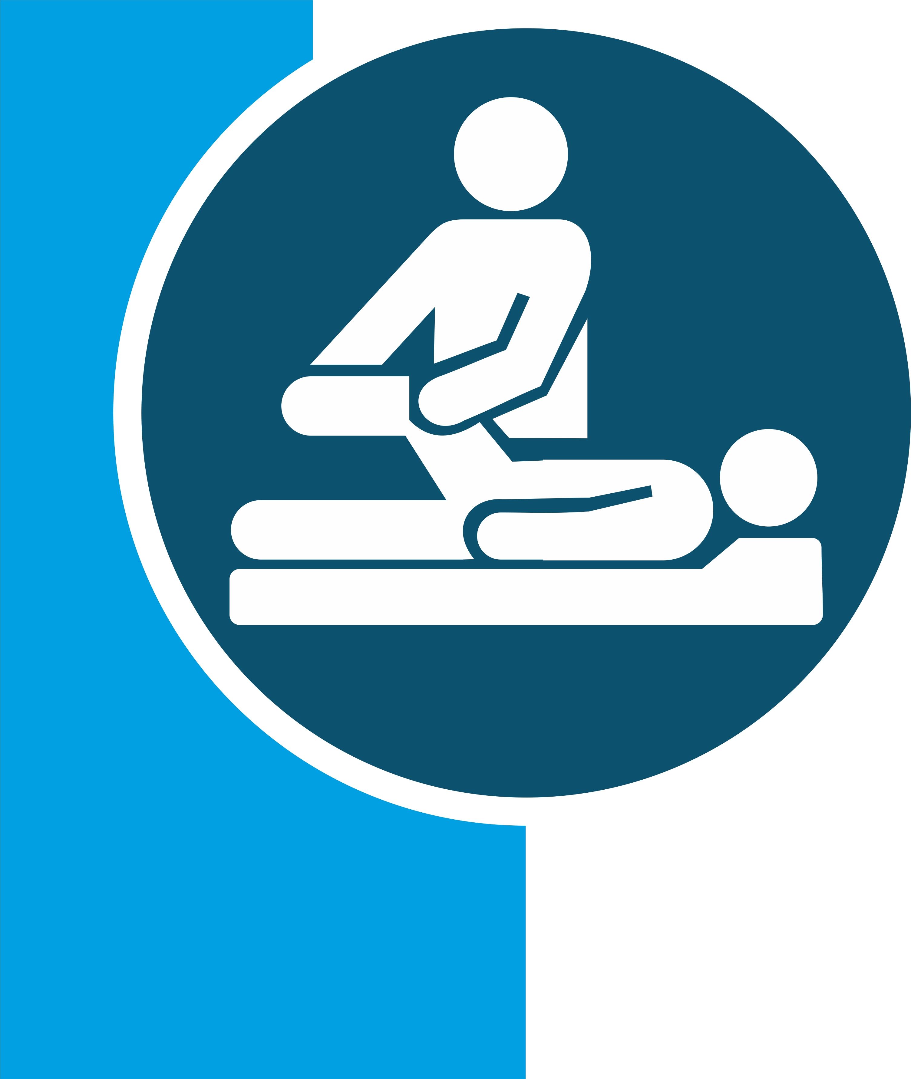 Ishas Rehab and Physiotherapy Clinic