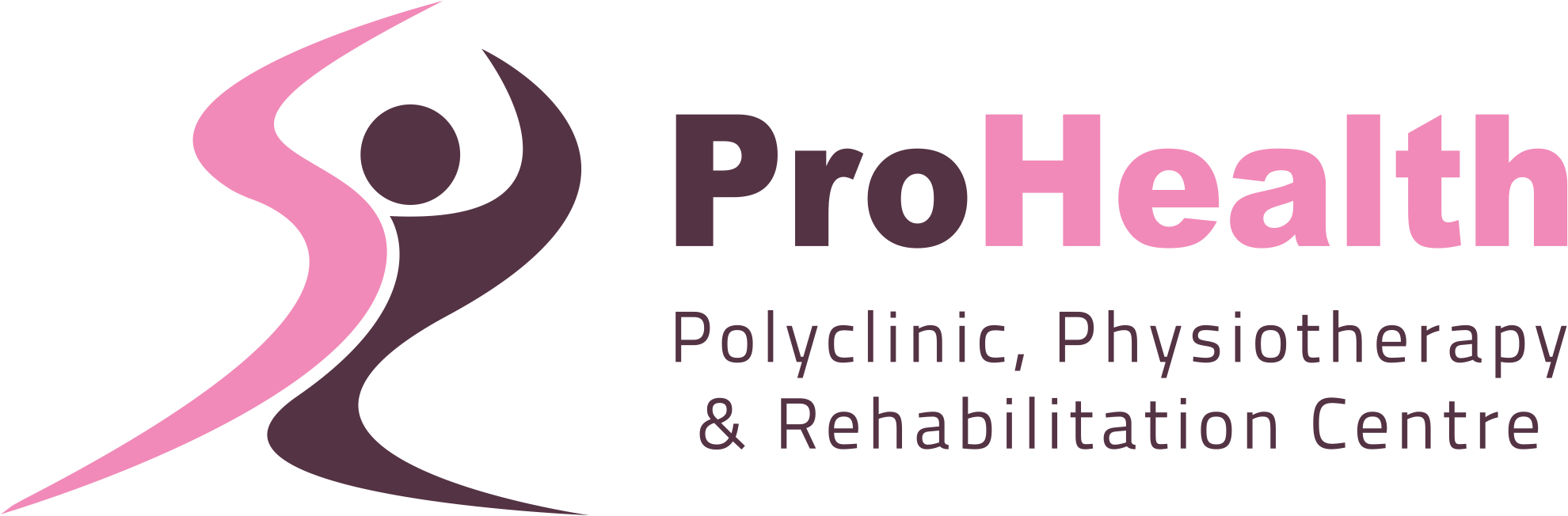 Prohealth Multispeciality, Orthopaedic and Physiotherapy Centre