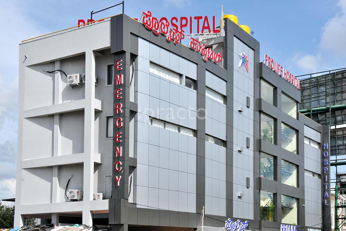 General Surgeons in Mallathahalli, Bangalore - Instant