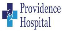 Providence Hospital Inc
