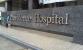 Providence Hospital Inc - Image 4