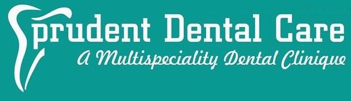 Prudent Dental Care
