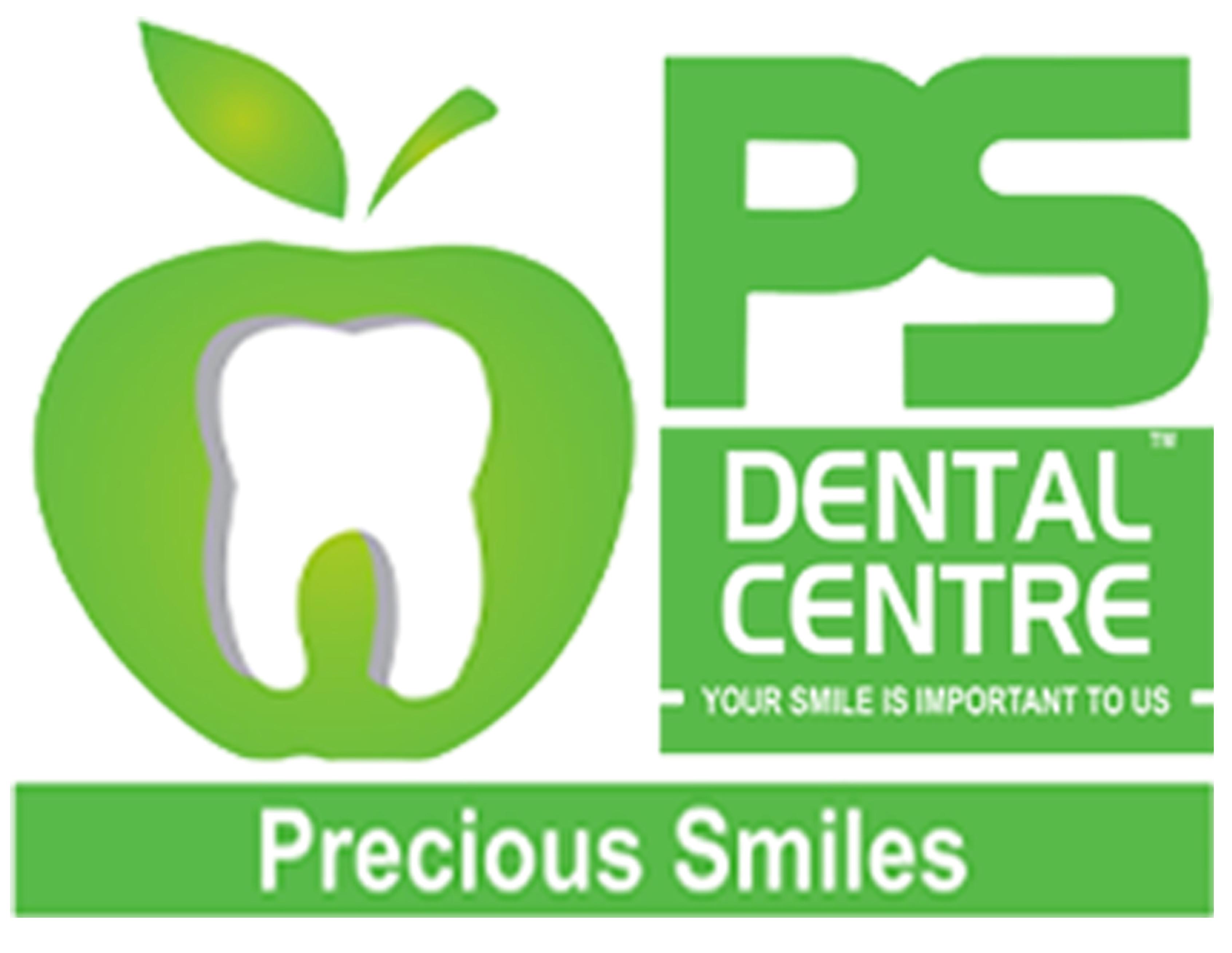 PS Dental Centre