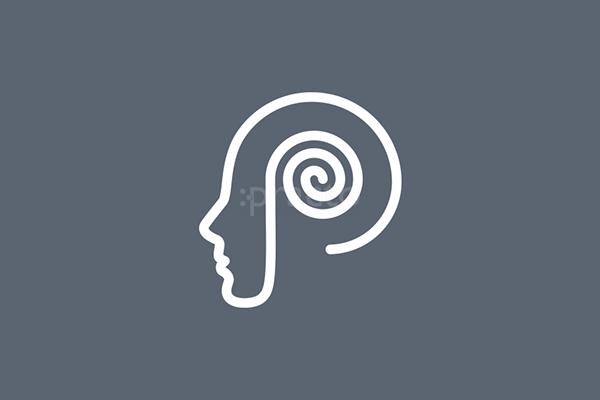 Dr. Trehan's Neuro - Psychiatry and Deaddiction Clinic