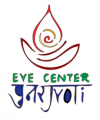Punarjyoti Eye and Mother Care Center
