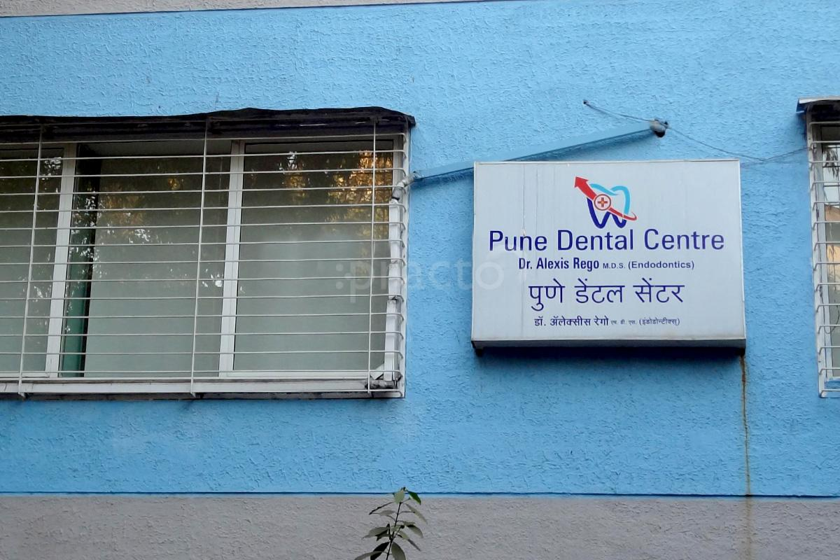 Doctors In Shivane, Pune - Book Appointment Online, View