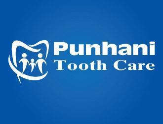 Punhani Tooth Care