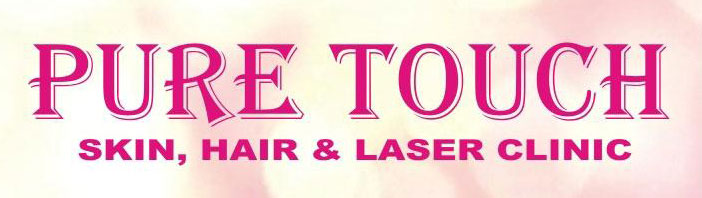 Pure Touch Skin Hair & Laser Clinic