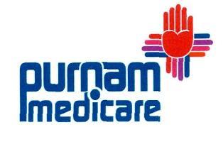 Purnam Medicare