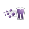PurpleDent - MultiSpeciality Dental Clinic