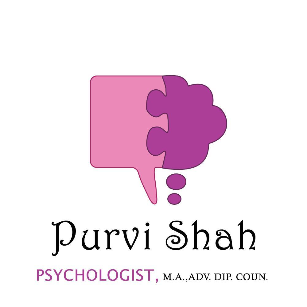 Purvi Shah