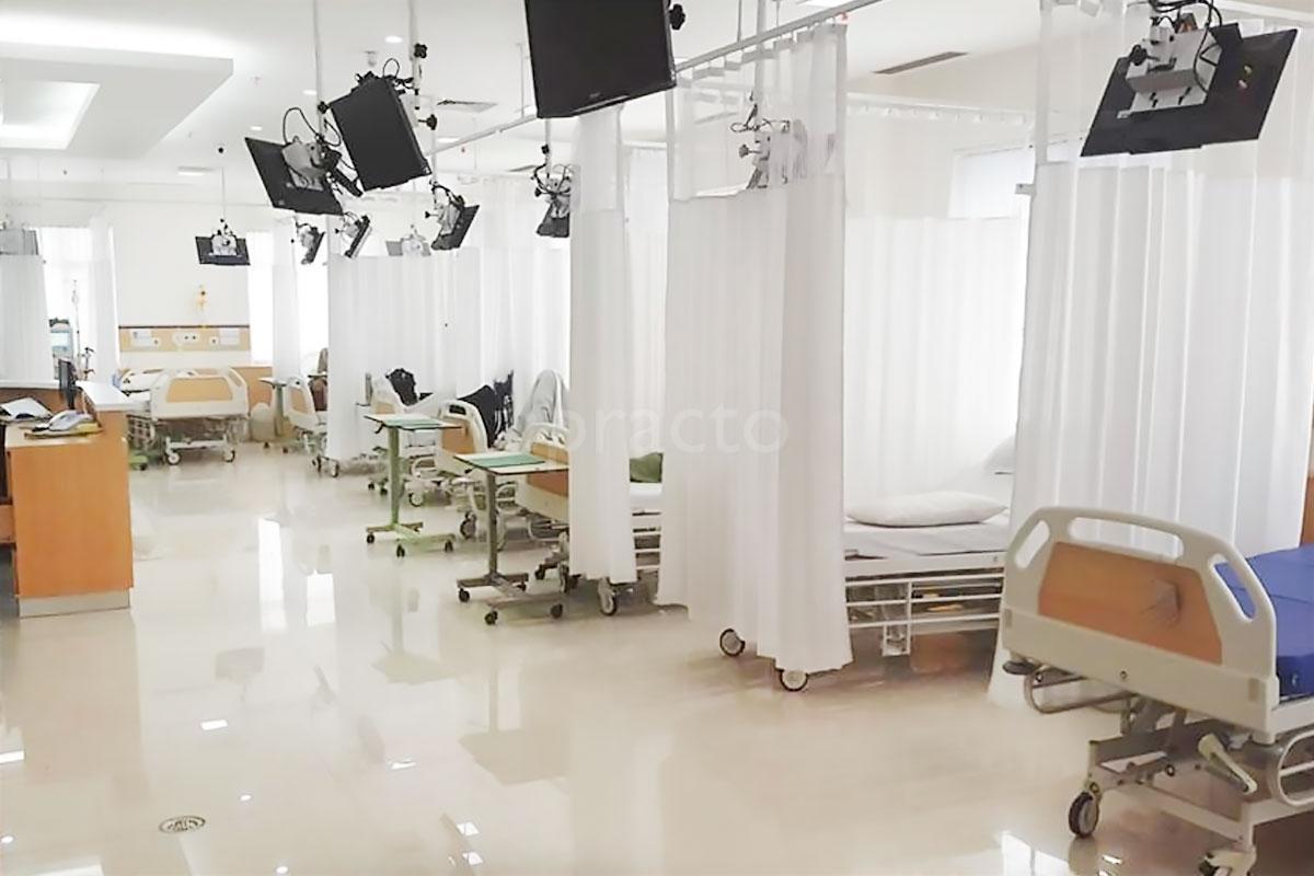 Kidney Transplant In Delhi, Kidney Transplant Cost, Find