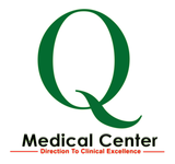 Q-Medical Center