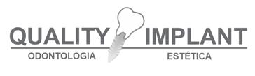 Quality Implant