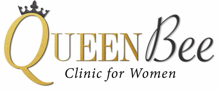 Queen Bee Clinic