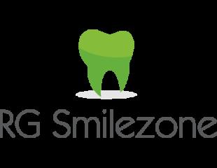 R.G's Smile Zone & Implant Centre 1