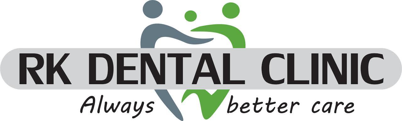 RK Dental Clinic