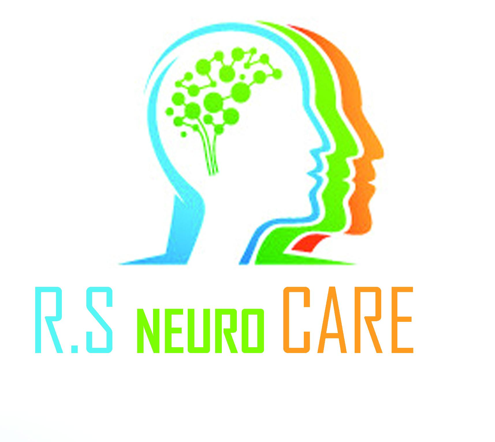 R S Neuro and Spine Centre