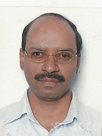 Dr. R. <b>Vijaya Kumar</b> - General Physician - r-vijaya-kumar-1440421756-55db177c049bf