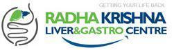 Radha Krishna Liver & Gastro Center