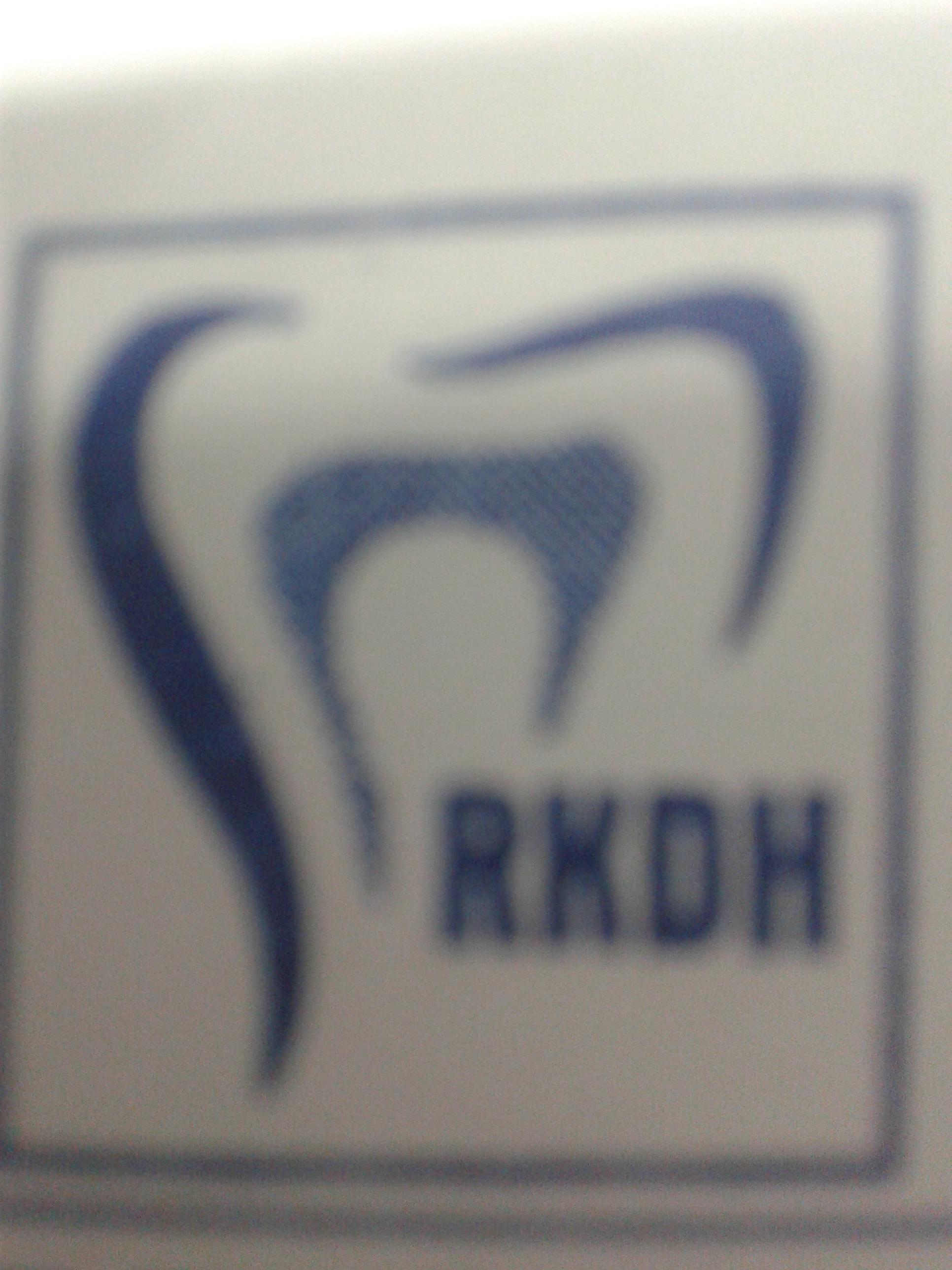 Radha Krishnan Dental  Hospital
