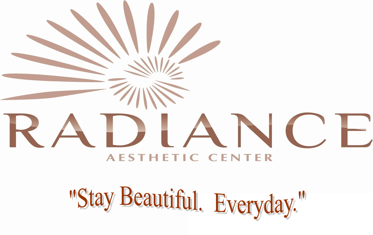 Radiance Aesthetic Center