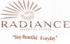 Radiance Aesthetic Center