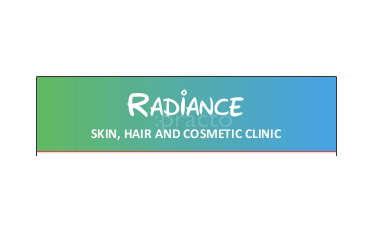 Radiance Skin Hair & Cosmetic Clinic