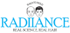 Radiiance Advanced Hair Transplant Center