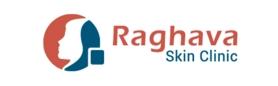Raghava Polyclinic