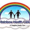 Rainbow Health Care