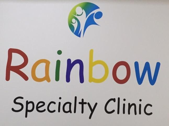 Rainbow Specialty Clinic